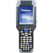Terminál Intermec CK3R 2D, alfanumerika, WM6.5, WiFi, TE, baterie