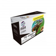 MAXCartucho BROTHER TAMBOR DRUM DR1030 DR1060 HL1112 1010 1212W DCP1512 1510 1612W MFC1810 1510 10,000pags DR1050 DR1000 DR1070 DR1075