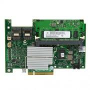 DELL - PERC H730 1GB NV PCI Express x8 3.0 1.2Gbit/s controlado RAID - 14723433