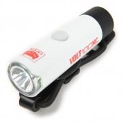 【セール実施中】【送料無料】HL-EL051RC VOLT100XC HL-EL051RC WH ライト