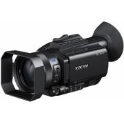 SONY Câmara de Filmar PXW-X70 Preta