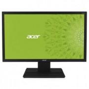 """Acer LCD 21.5"""" V226HQLBbd Full HD VGA DVI"""
