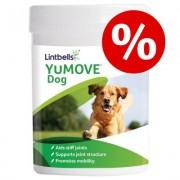 10% korting! Lintbells supplementen - YuMOVE 60 tabletten