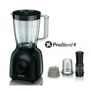 Philips Daily Collection Blender HR2104/90