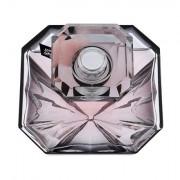 Lancôme La Nuit Trésor Caresse parfémovaná voda pro ženy