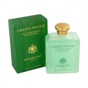 Jacques Fath Green Water Eau De Toilette Spray (New Version) 3.4 oz / 100.55 mL Men's Fragrance 454665