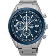Seiko SSB177P1 horloge