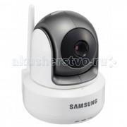 Samsung Дополнительная камера для видеоняни SEW-3043WP