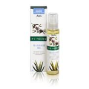 OlivAloe - Ulei de masaj (130ml)
