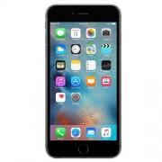 Apple mn0 W2pm/A smartphone iPhone 6s, 32 GB Grijs