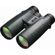 Binoclu Pentax ZD 10x50 WP Black