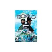 Game Tropico 5 - PC