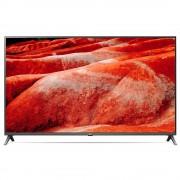 4K телевизор LG 65UM7510PLA