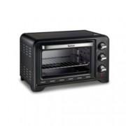 Фурна Tefal Optimo 33 L, 1600 W, 33л. обем, 6 нива на готвене, таймер, черна