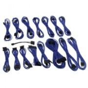 CableMod E-Series G2 / P2 Cable Kit - Blu