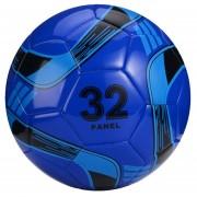 Balón De Fútbol PU Para Formación De Jóvenes Nº 4 - Azul