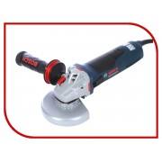 Шлифовальная машина Bosch GWS 19-125 CIE 060179P002