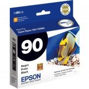 Cartucho de tinta Epson T090120-AL-Negro