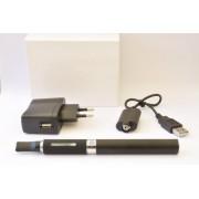 Pachet 1 tigara electronica eGO-W 650 mah
