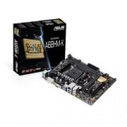 MB ASUS A68HM-K, AMD A68, DDR3, USB 3.0,SATA3, VGA, DVI, s.FM2+