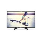 Philips 32PFS4132/12 32quot; (81 cm), Full HD Ultra Slim LED, 1920 x 1080 pikslit