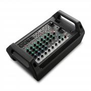 Yamaha EMX 2 Powermixer 500W 10-Kanal