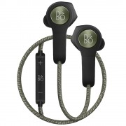 Casti Wireless H5 In Ear Verde B&O PLAY by BANG AND OLUFSEN