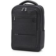 "Backpack, HP Executive, 15.6"" (6KD07AA)"