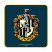 Half Moon Bay Harry Potter - Hufflepuff Coasters 6-pack