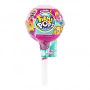Pikmi Pops Single Pack Pikmi Pops Pikmi Pops
