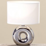Boltze Stolní lampa luxury