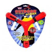 Toy Partner S.A. Outdoor Booma (várias cores)