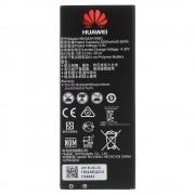 Huawei HB4342A1RBC Оригинална Батерия за Huawei Honor 4A / Y6