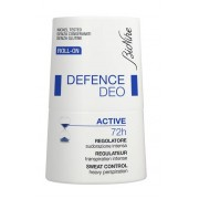 I.c.i.m. (bionike) internation Defence Deo Roll-On L/lasting