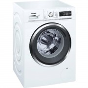 Siemens IQ-500 WM16W5H0GB Wifi Connected 9Kg Washing Machine