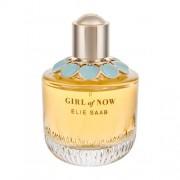 Elie Saab Girl of Now eau de parfum 90 ml за жени