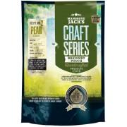 Mangrove Jack's Craft Series cidru de pere