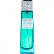 Jeanne Arthes Sultane L'Eau Fatale eau de parfum para mulheres 100 ml