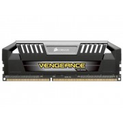 Corsair PC-werkgeheugen kit Vengeance Pro CMY8GX3M2A1600C9 8 GB 2 x 4 GB DDR3-RAM 1600 MHz CL9 9-9-24