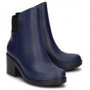 Melissa Elastic Boot - Botki Damskie - 31774 50925