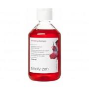 Z.one concept Simply Zen Stimulating Shampoo 250 Ml.