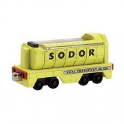Rc2 / Learning Curve Take Along Thomas Coal Hopper Car
