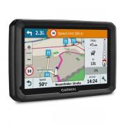 Navigator portabil Garmin DEZL 580LMT-D 010-01858-13 camion