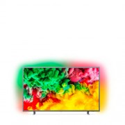 Philips 55PUS6703/12 4K Ultra HD Smart tv