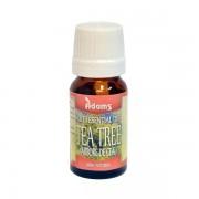 Ulei esential de tea tree (arbore de ceai)10ml