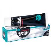 Crème Retardante Long Power Marathon Cream