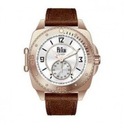 Reign Rn1704 Churchill Mens Watch