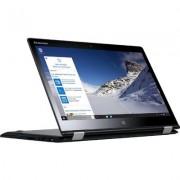 "Лаптоп Lenovo Yoga 700-14ISK - 14"" FHD Touch, i7-6500U"
