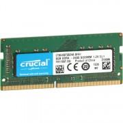 8GB DDR4-2400