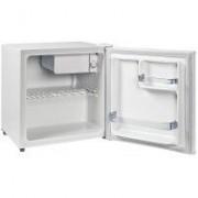 FRIGELUX Réfrigérateur compact FRIGELUX CUBE50A++